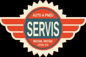 logo-bg-web